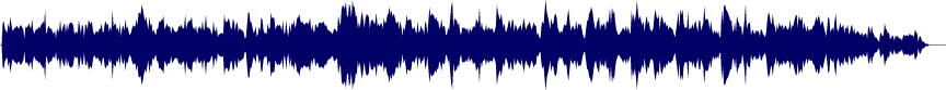 waveform of track #71675