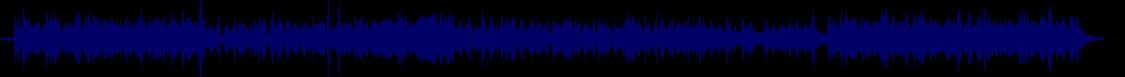 waveform of track #71678