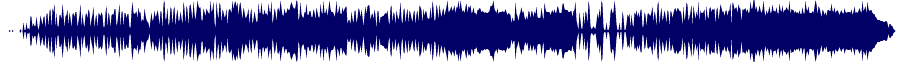 waveform of track #71691