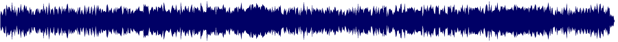 waveform of track #71695