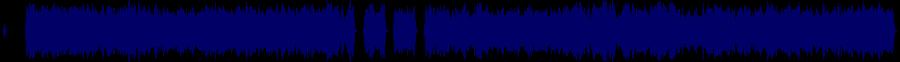 waveform of track #71697