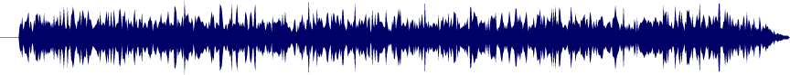 waveform of track #71709