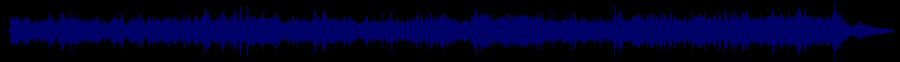 waveform of track #71717