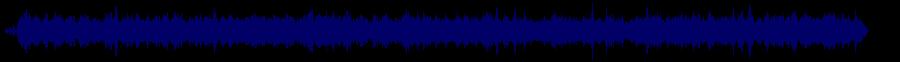 waveform of track #71736