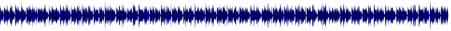 waveform of track #71739