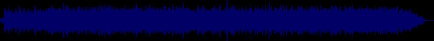 waveform of track #71743