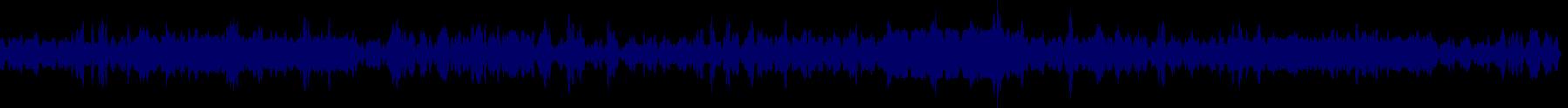 waveform of track #71744