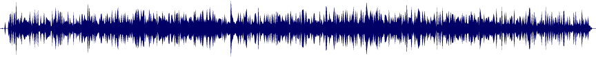 waveform of track #71755
