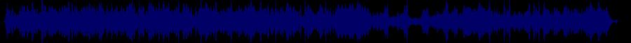 waveform of track #71757