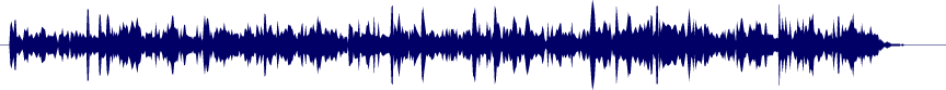 waveform of track #71767