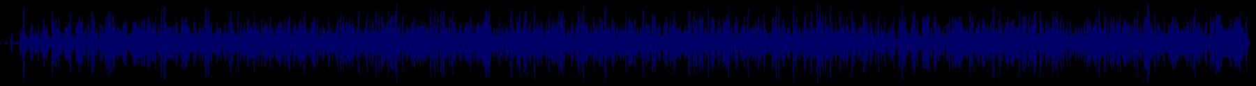 waveform of track #71768