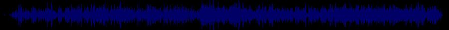 waveform of track #71769