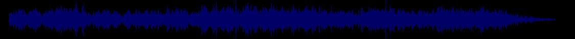 waveform of track #71774