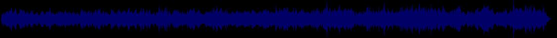 waveform of track #71775