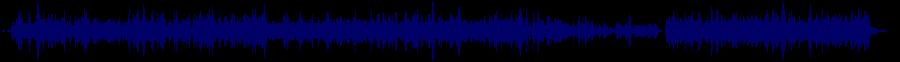 waveform of track #71776
