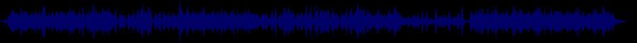 waveform of track #71778