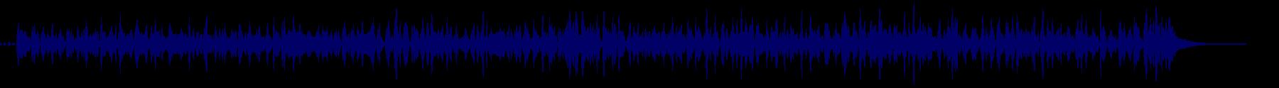waveform of track #71786