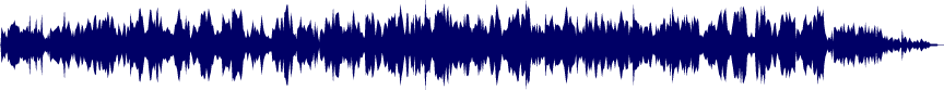 waveform of track #71787