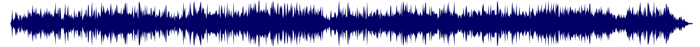 waveform of track #71791
