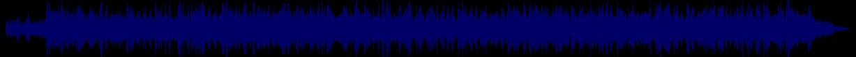 waveform of track #71792