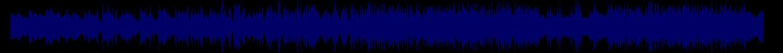 waveform of track #71795