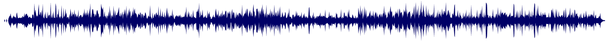 waveform of track #71797