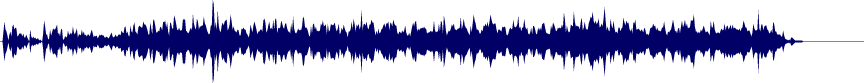 waveform of track #71803