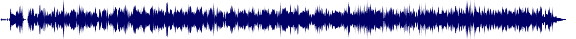 waveform of track #71804