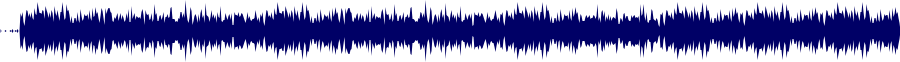 waveform of track #71811