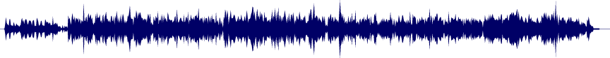 waveform of track #71816
