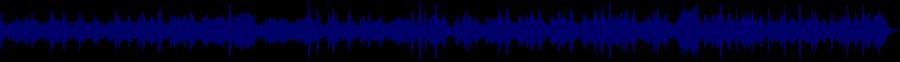 waveform of track #71819