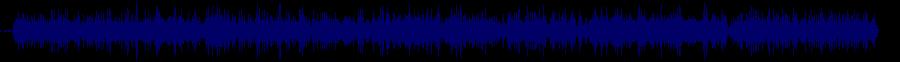 waveform of track #71824