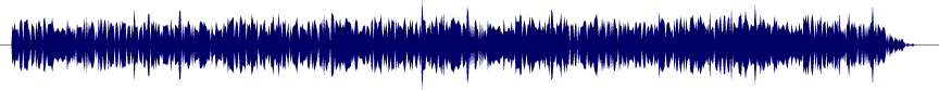 waveform of track #71836