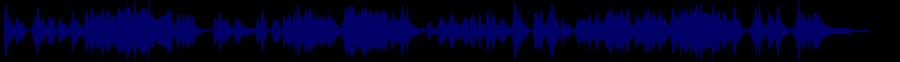 waveform of track #71840