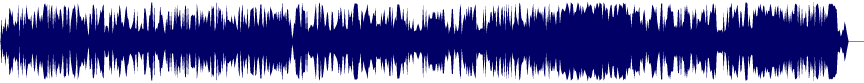 waveform of track #71847