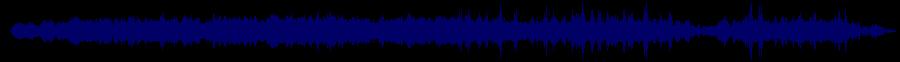 waveform of track #71852