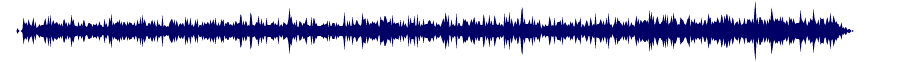 waveform of track #71867