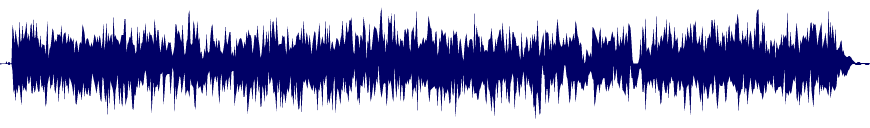waveform of track #71870