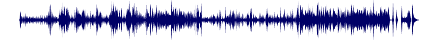 waveform of track #71883