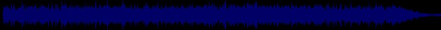 waveform of track #71886