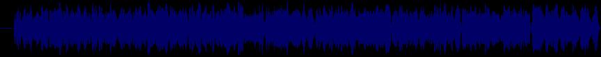 waveform of track #71891