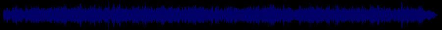 waveform of track #71892