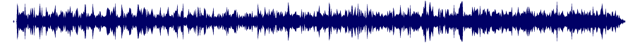 waveform of track #71893