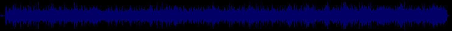 waveform of track #71899