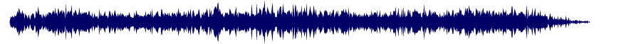 waveform of track #71903
