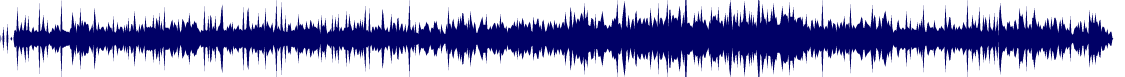 waveform of track #71937