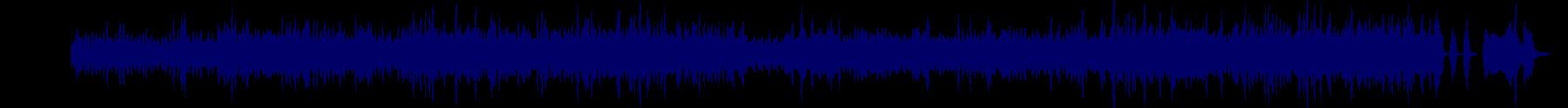 waveform of track #71938