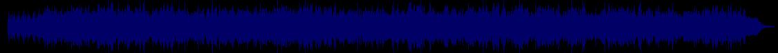 waveform of track #71939