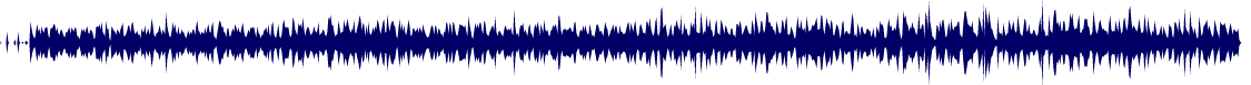 waveform of track #71943