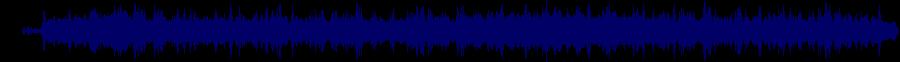 waveform of track #71956